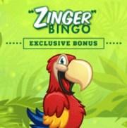 Zinger Spins Casino free spins