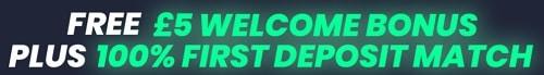mFortune Mobile no deposit bonus on sign up