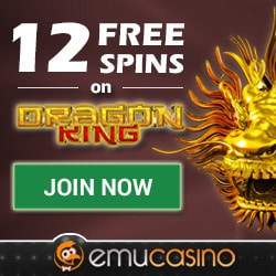 emu casino no deposit bonus codes 2019