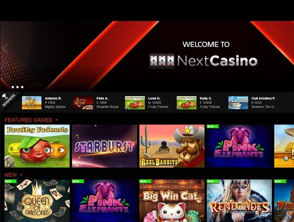 Play Free Spins on Slots!