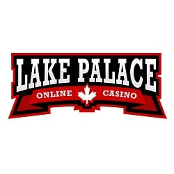 Lake Palace Casino 50 free spins and $2,800 welcome bonus