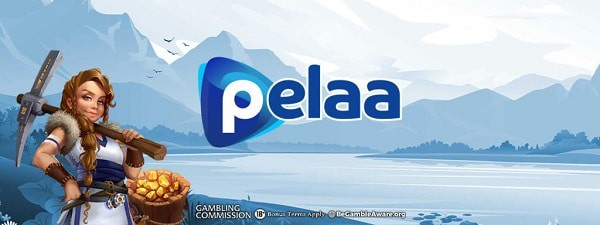 Pelaa Casino Games