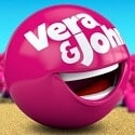 Vera John Casino 200% welcome bonus and free spins