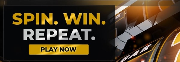 Regent Casino Spins and Wins