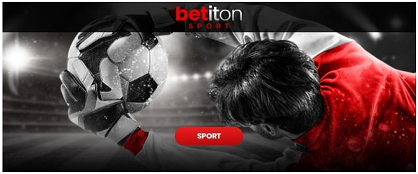 Sportsbook and Live Betting Online