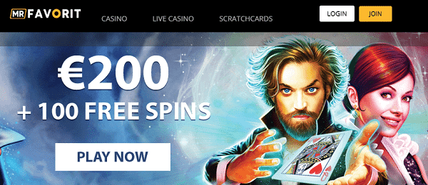 100 gratis spins to Aspire Global Casino