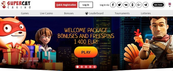 Register Now and Play To Win!