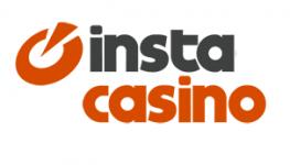 Insta nya casino