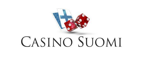 Finland Casino List: free spins ja ilmaiset bonukset ilman talletusta