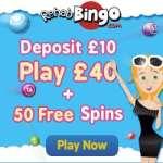 Rehab Bingo Casino