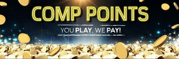 888Casino loyalty and VIP rewards