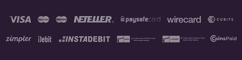 Playamo banking