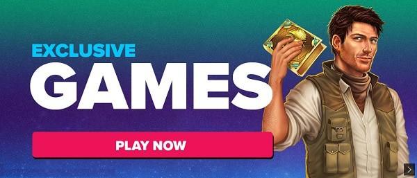 Next Games free spins bonus