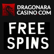 Dragonara Casino free spins