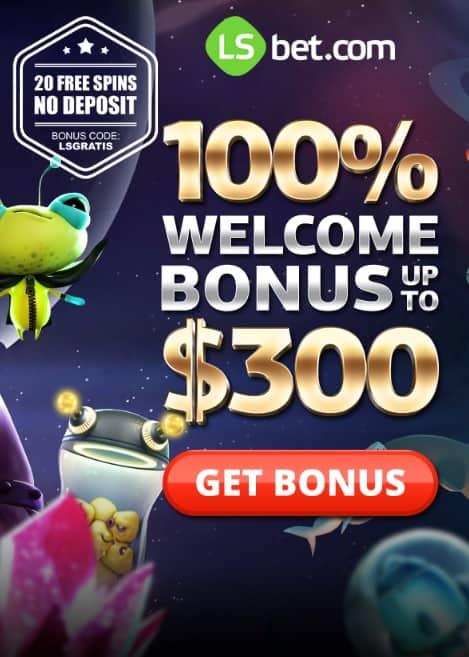 vegas 777 online casino php script