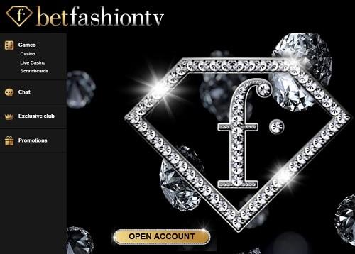 Bet Fashion Casino Free Bonus