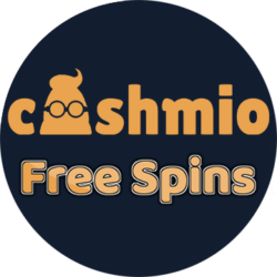Receive 20 free spins NDB + 100% bonus + 100 gratis spins!
