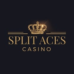 Split Aces Casino [register & login] 20 gratis spins + 200% free bonus