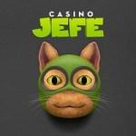 Casino Jefe (casinojefe.com) – 11 free spins bonus no deposit required