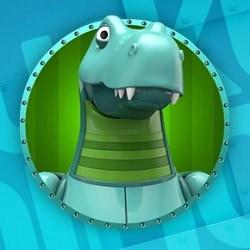 Lucky Dino Casino (luckydino.com) 107 gratis spins & 100% free bonus