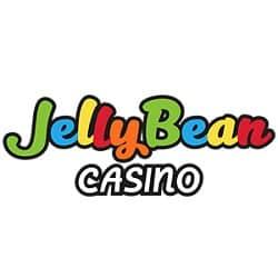 JellyBean Casino 200% up to €1,000 bonus + 50 free spins