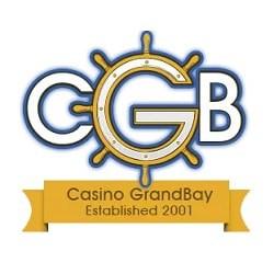 Casino Grand Bay $20 free chip and $1,000 deposit bonus (USA OK)