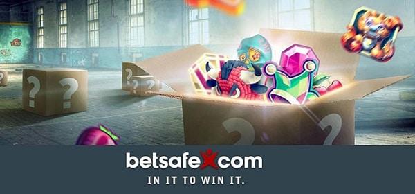 Casino games and jackpot slots