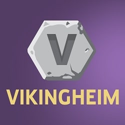 VikingHeim Casino [register & login] 50 free spins and €/$150 bonus