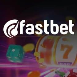 FastBet Casino (Pay N Play - Trustly) free bonus - Sverige, Deutchland, Suomi