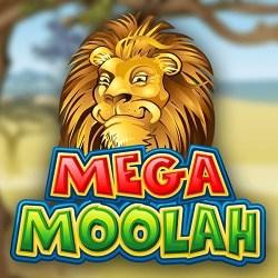 Mega Moolah Progressive Jackpot Slot Review | Microgaming Casino