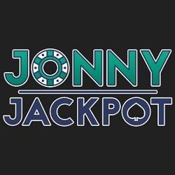 Jonny Jackpot Casino 100% bonus + $/€/£1000 gratis + 100 free spins