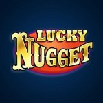 Lucky Nugget Casino 50 no deposit free spins on Jurassic Park