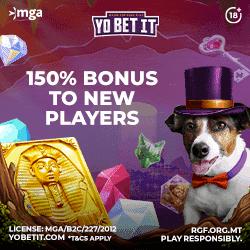 Wclc online casino