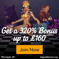 32 Red Casino £10 free spins bonus for mobile and tabet - iOS, Android