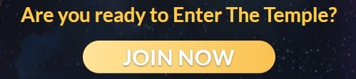 Temple Nile Casino join now and get free bonus