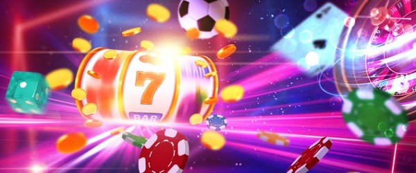 Fastbet free spins games