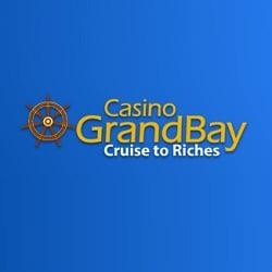 Casino Grand Bay 40 free spins and $1,000 free chip bonus code