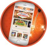 Leo Vegas Casino [register & login] 120 free spins bonus