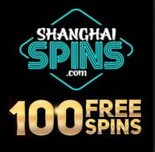 Shanghai Spins Casino Review: Closed!