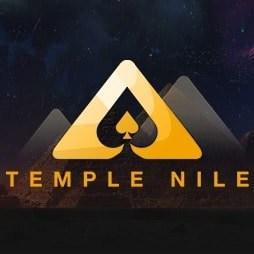 Temple Nile Casino 30 free spins bonus on deposit for newbies