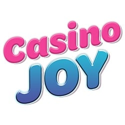 Casino Joy (casinojoy.com) 200 gratis spins + $1000 free bonus