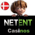 NetEnt Casino (DK)