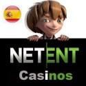 NetEnt Casino (ES)