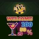 Is JP Casino legit? Full Review & Rating: 8.6/10