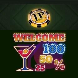 Is JPCasino legit? Full Review & Rating: 8.6/10