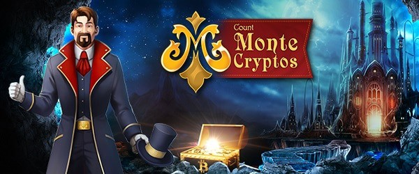 Monte Cryptos games