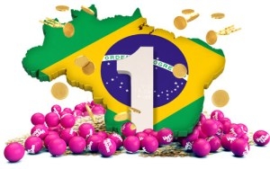 VeraJohn Casino R$35 Gratis + 20 Free Spins Bonus for Brazil