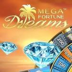 Mega Fortune Dreams™