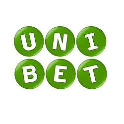 Unibet Casino 100% bonus + 100 free spins + €25 free bet sportsbook