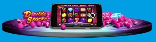 Vera John Mobile Casino